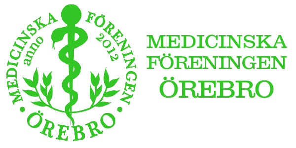 Medicinska Föreningen Örebro